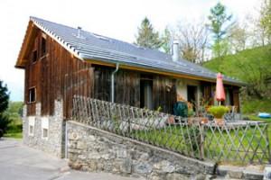 Renovations Aigle Chablais
