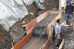 Constructions Gaborin